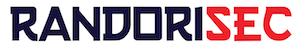 Blogs logo